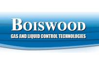 Boiswood