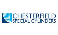 Chesterfield Special Cylinders