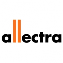 Allectra Logo