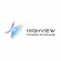 Highview Logo
