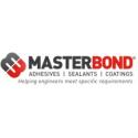 Masterbond