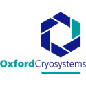 Oxford Cryosystems Logo