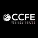 CCFE Logo