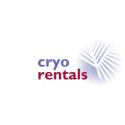 Cryo Rentals Logo