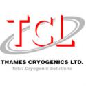 Thames Cryogenics Logo