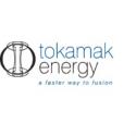 Tokamak Logo
